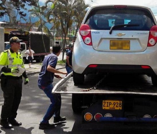 HD- Operativos transporte ilegal- 14 de diciembre