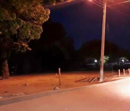 Se registró nuevo caso de sicariato en el Guamo - Tolima