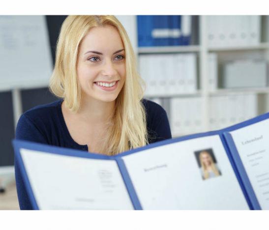Trabajo sí hay: entidades bancarias solicitan personal para diferentes áreas