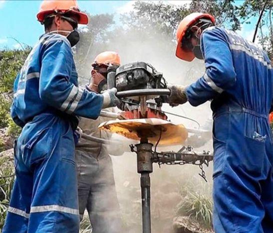 Por no contar con condiciones para operar, Hocol cierra sus puertas en Ortega