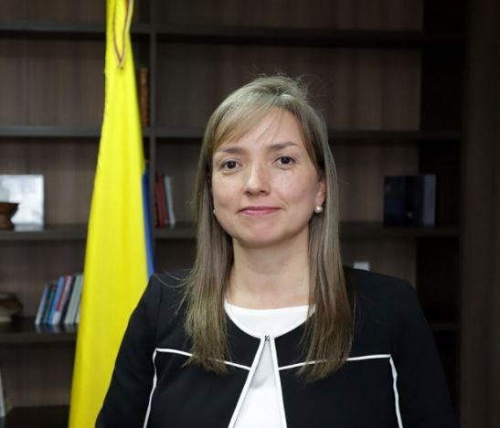 En Ibagué ordenan un día de arresto contra la superintendente de Puertos y Transportes