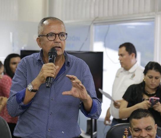 Gobernador del Tolima confirmó que a partir del lunes se transferirán al Conservatorio $735 millones para terminar la vigencia 2018