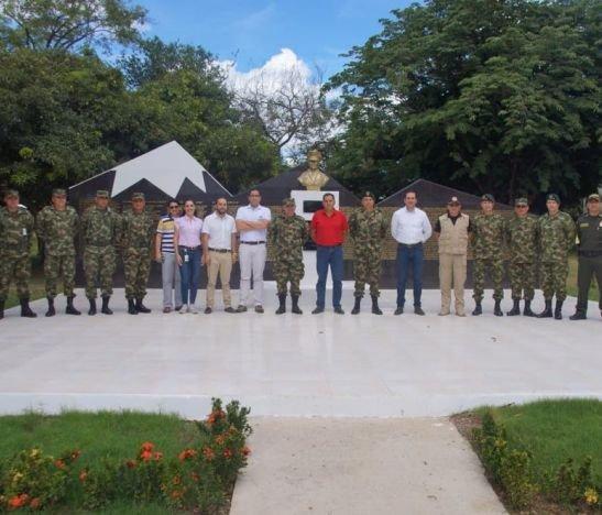 Unidad de Restitución de Tierras (URT) atenderá 1.117 reclamaciones realizadas por víctimas de la violencia del suroccidente del Tolima