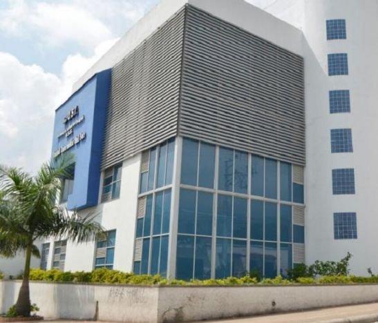 La Unidad de Salud Mental de Ibagué ha atendido a 200 ciudadanos