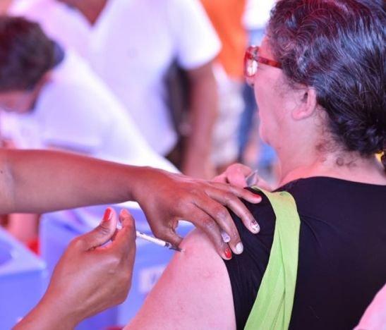 149 dosis contra el virus el Papiloma Humano se aplicaron en Ibagué