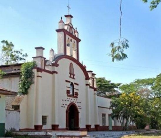 Desabastecimiento de agua en Valle de San Juan se debería a irregularidades en un comodato hecho con San Luis