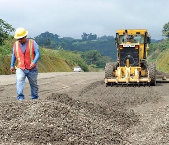 Gobierno Duque entregará al Tolima $70.373 millones para proyectos viales