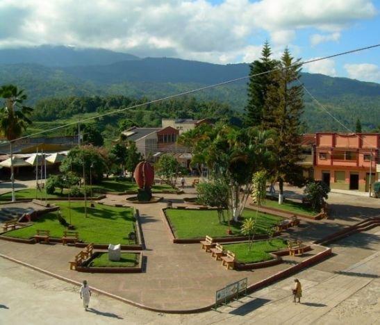 En Villarrica sigue vigente la medida de toque de queda