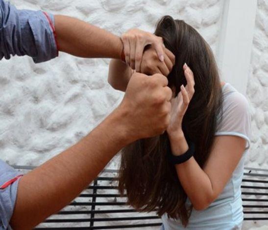 El Tolima es una de las regiones del país con más casos violencia contra la niñez