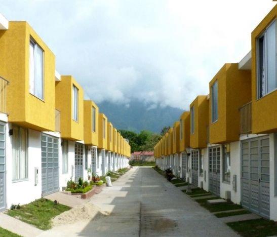 En un 44% se redujeron las licencias de construcción en el Tolima
