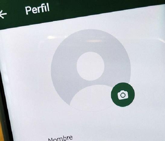 El nuevo truco de Whatsapp que le da la vuelta al mundo