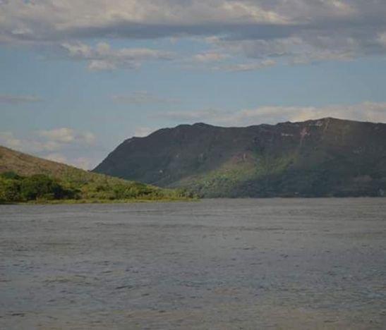 EPSA, Empresa de Energía del Grupo Argos, se pronunció, indicando que la Represa Hidroprado hasta el momento tiene un nivel del 65%
