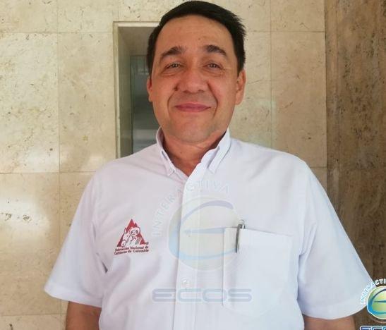 """""""Ha sido un año con una buena producción"""": director ejecutivo del Comité de Cafeteros del Tolima"""