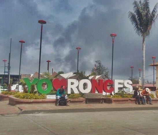 Gobierno Departamental fortaleció la red de emisoras comunitarias y de interés público en el Tolima