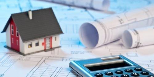 Inversión en proyectos de vivienda en Ibagué, 2018