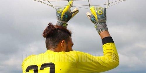 Liga Águila ll - 2018