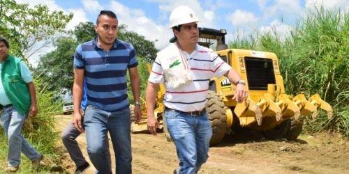 HD- Trabajos rurales-César Picón- 27 de noviembre