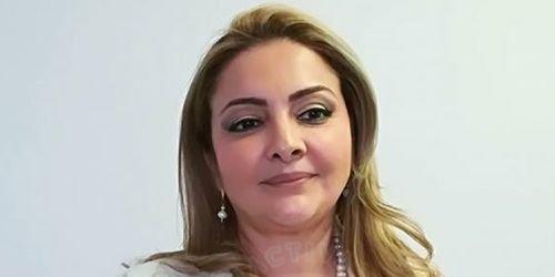 Secretaria de Salud del departamento, Sandra Liliana Torres