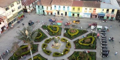 HD-Municipio de Villahermosa