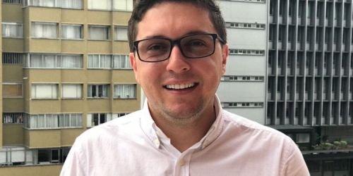 Marco Emilio Hincapie