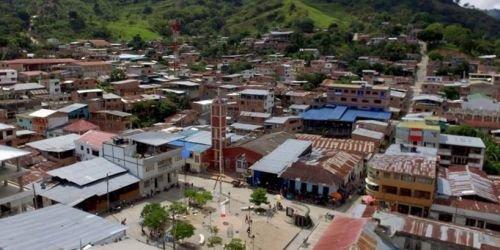 HD- Municipio Rioblanco