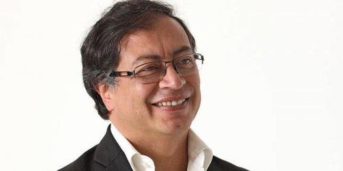 Gustavo Petro HD 15 DE JUNIO