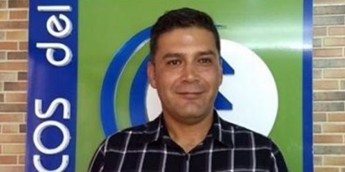 Hernán Silva