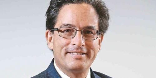 Alberto Carrasquilla como ministro de Hacienda- HD-12 de julio