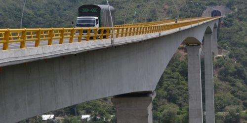 Puente de Gualanday