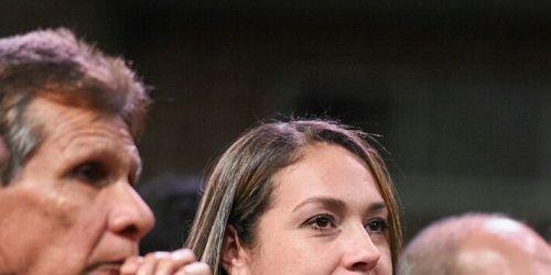 Diana Cepeda, gerente IMDRI, escenarios deportivos Ibagué