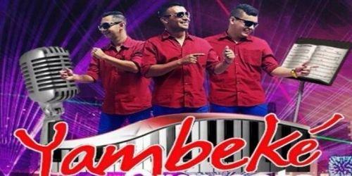 Yambeké Orquesta