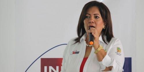 INFIbagué 2018
