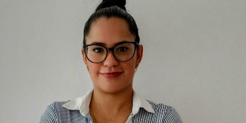 Adriana Avilés