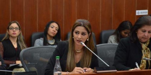 Adriana Magli Matiz