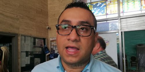 Alcalde de Piedras, Pedro Antonio Bocanegra, HD, 26 de junio