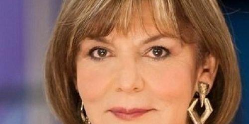 Amparo Pérez Camargo - Defensora del Televidente Canal Caracol