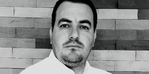Andrés Currea