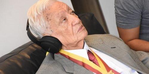 Arnulfo Sanchez