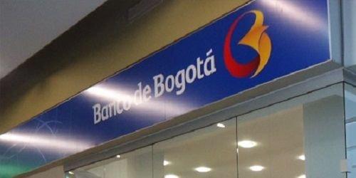 Banco Bogotá