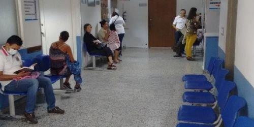 Clinica Tolima