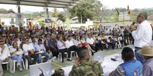 HD-Óscar Barreto- 19 de noviembre Villarrica