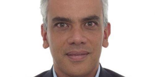 Ricardo Lozano, nuevo ministro de Medio Ambiente 16 de julio