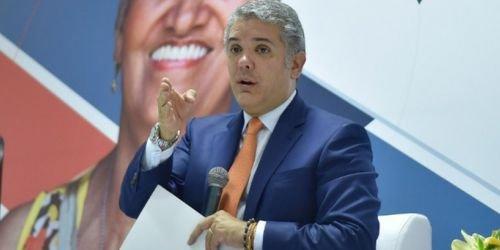 HD- Iván Duque-Salud