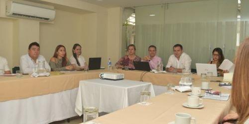 HD-Senado Miguel Barreto y Cotelco- 3 de octubre