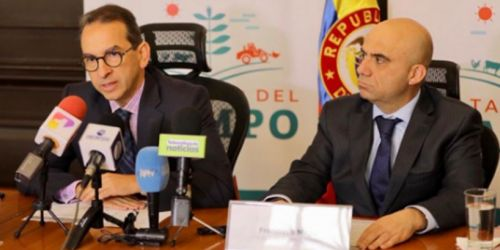 HD- Franciso Mejía y Andrés Valencia Pinzón-17 de octubre