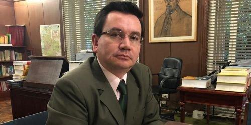 Cleóbulo Sabogal