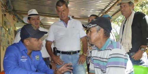 Ernesto Cuero 08