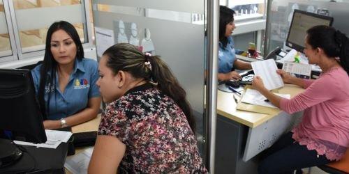 Agencia Pública de Empleo SENA Tolima