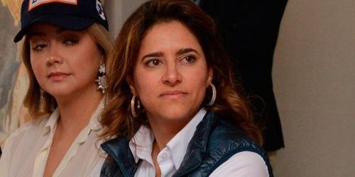 HD- María Juliana Ruíz- 19 DE NOVIEMBRE