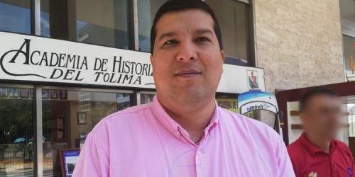 Edilberto Pava